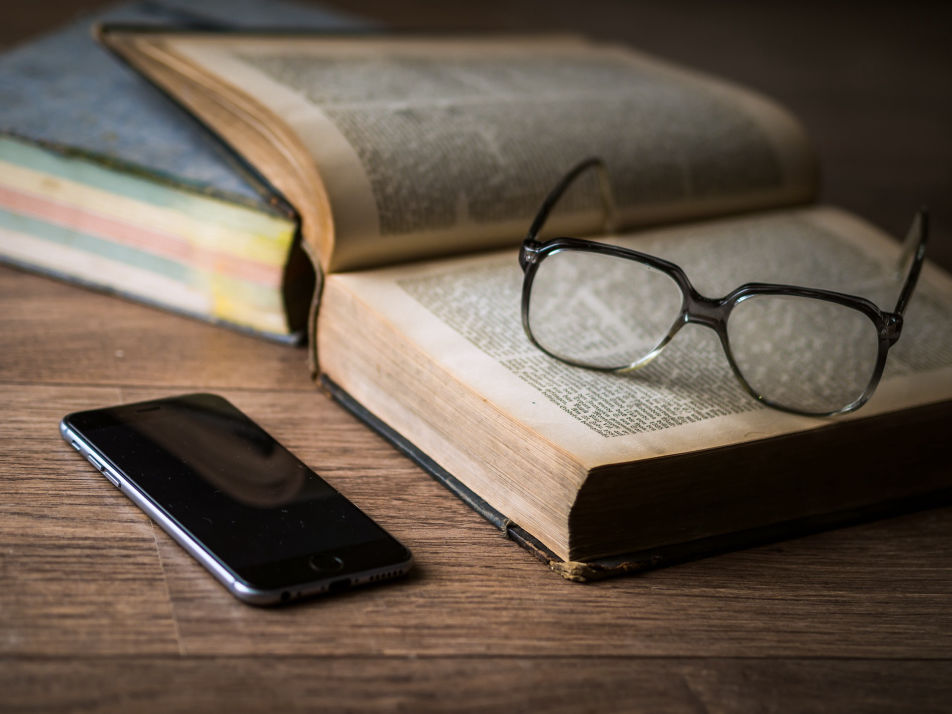Lincoln City Church